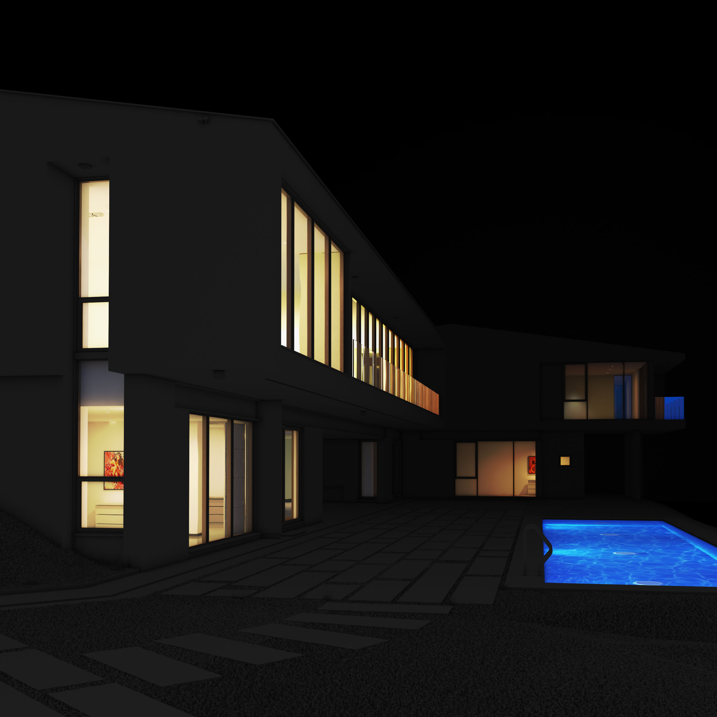3ds_House_0008