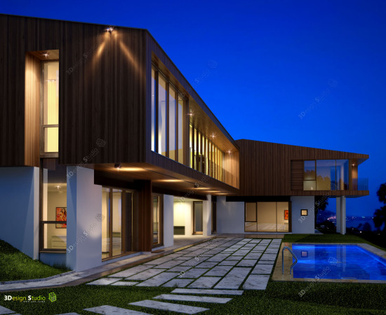 3ds_House_0088