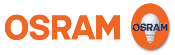 2osram_logo