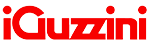 iguzzini3ds
