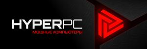 hyperpc-logo