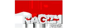 ragen-logo