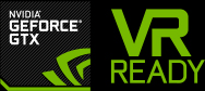 vr-ready-logo
